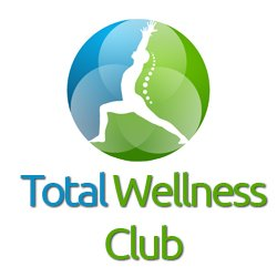 9000Total Wellness Club – Ratings and reviews for the wellness industry